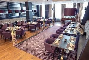 Tisch Eindecken Gastronomie : gastronomie tische neu gebraucht gastrotische kaufen ~ Heinz-duthel.com Haus und Dekorationen