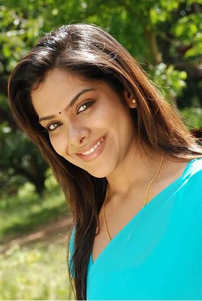 Tamil Actress Sandhya Film Saree Cinejolly Kadhal