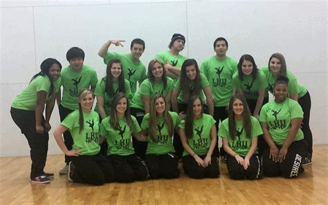 2013-2014 Hip Hop Club | Hip hop, Club, Logos
