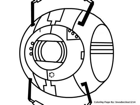 portal cores coloring coloring pages coloring pages