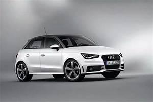 Audi A1 Sportback Leasing : audi car leasing contract hire nationwide vehicle ~ Jslefanu.com Haus und Dekorationen