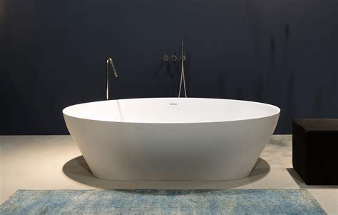 vasche da bagno esterne antoniolupi solidea 2011 garden house