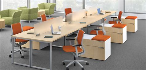 bureau furniture essential tips for buying budget office furniture