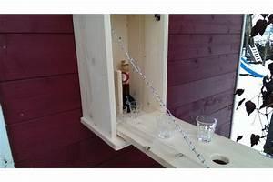 Vogelhaus Für Balkon : schnapsbar vogelhaus zwitscherkasten werkstatt in aicha sonstiges f r den garten balkon ~ Whattoseeinmadrid.com Haus und Dekorationen
