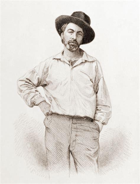filewalt whitman steel engraving july jpg