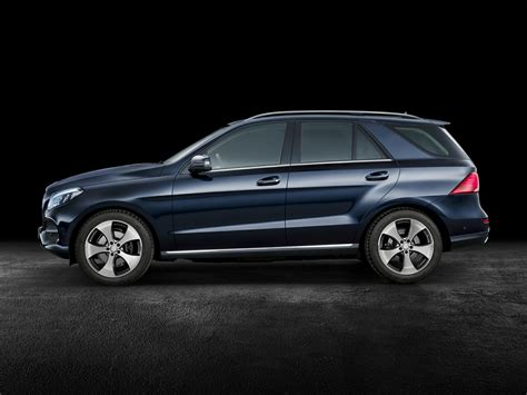 By livsfuncar from west palm beach. New 2017 Mercedes-Benz GLE 350 - Price, Photos, Reviews, Safety Ratings & Features