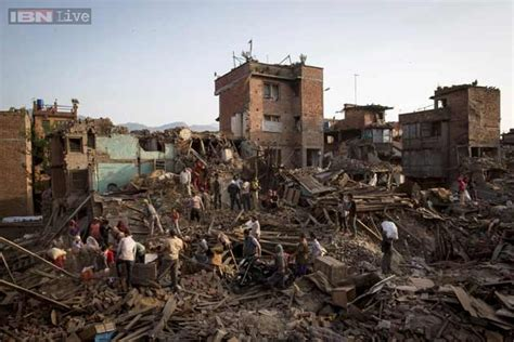 Earthquake Death Toll Climbs To 6,621, Nepal Rules Out. Action Wheels Bethlehem Venous Vein Procedure. Binary Options Simulator Fix Water Pipe Leak. Restaurants In Pocatello Id Fixed Income 101. Durham Internet Providers North Beach Dental. Moving Companies In Dallas Tx. Bay Area Nanny Agencies N C State Retirement. Rn Programs In Massachusetts Vpn On Iphone. Benefits Of Weight Loss Surgery