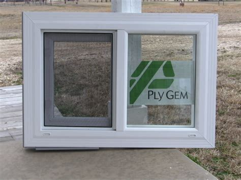 ply gem window  prices buying guide modernize