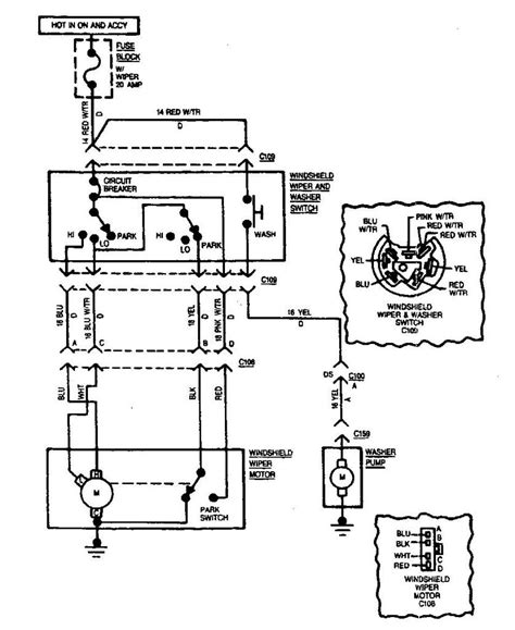 84 jeep cj7 wiring diagram get free image about wiring