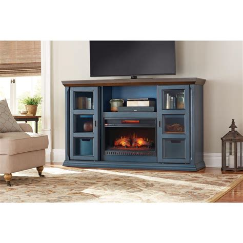 home depot electric fireplace tv stand home decorators collection arabian 65 in tv stand