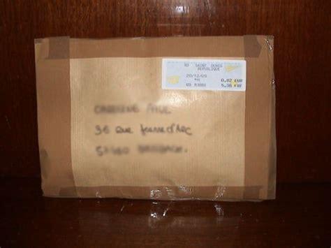 dans quel bureau de poste est mon colis mon colis cadeau est arrivé aujourd 39 hui chocolature