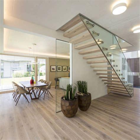 Ideen Flur Treppe by Wohnideen Interior Design Einrichtungsideen Bilder