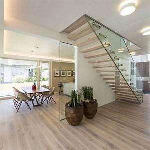 Treppen Im Haus : wohnideen interior design einrichtungsideen bilder ~ Lizthompson.info Haus und Dekorationen