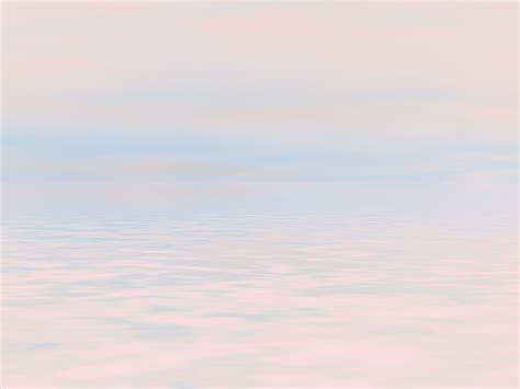 water  sky background pink  stock photo public