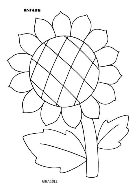 disegni estate da colorare e stare maestra la maestra estate da colorare disegni da colorare