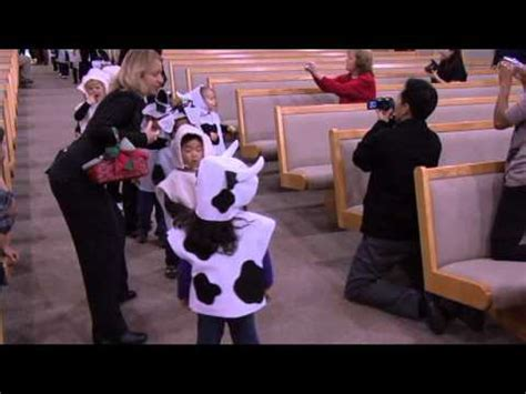 maranatha christian preschool program 2010 part 679 | hqdefault