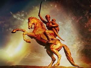 The Importance of Kshatriya Dharma | Hindu History