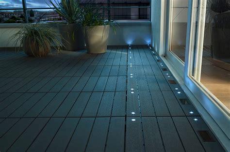eclairage terrasse marie claire