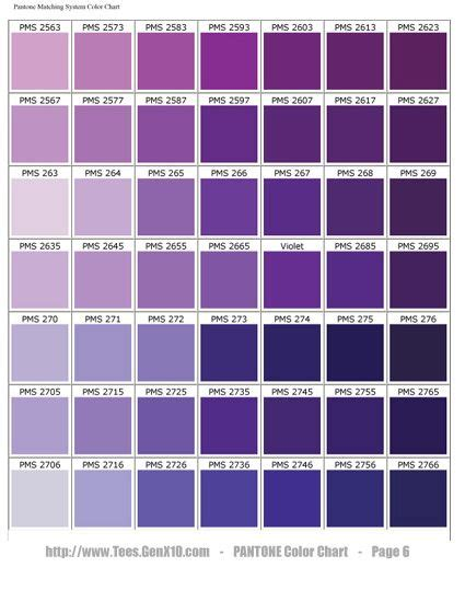 purple heaven but when its time to choose one to paint