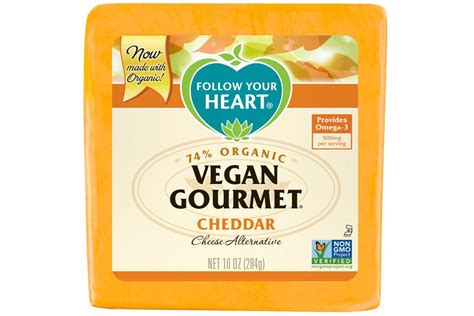 soy cheese what are the best vegan cheese substitutes