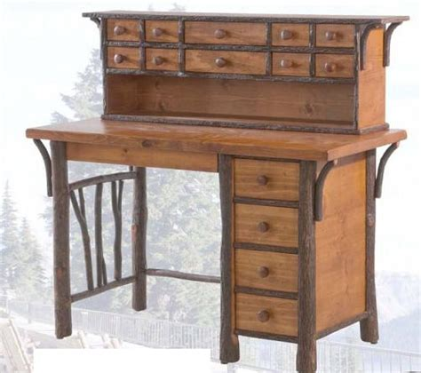 fly tying desk for sale old hickory north fork fly tying desk and hutch lodge craft