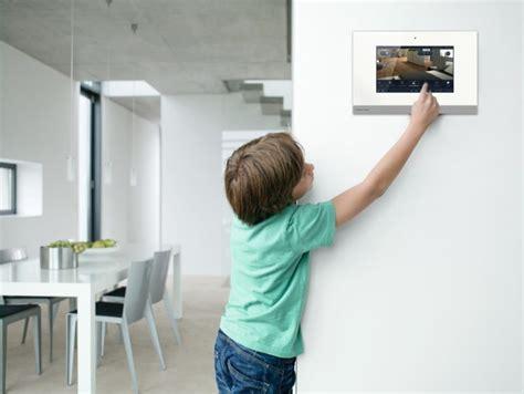 Intelligentes Wohnen by Blick In Die Zukunft Intelligentes Wohnen In Smart Home