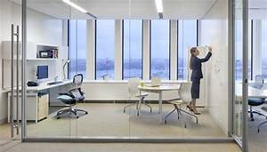 Private Office | Design and Planning | Knoll