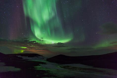 best place to see northern lights in iceland my hidden gems maxine clayman 39 s hidden gems