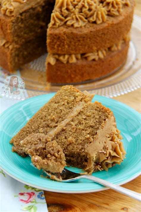 Have you been bit by the tiktok bug? Coffee Cake! (With images) | Coffee cake recipes, Coffee flavored cake recipe, Coffee cake ...