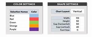 Flowchart Maker Excel Template