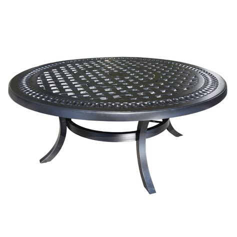 table with umbrella hole outdoor coffee table with umbrella hole the coffee table