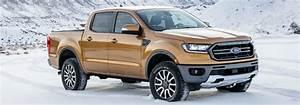 Ford Ranger Interieur : 2019 ford ranger new interior and exterior style features ~ Medecine-chirurgie-esthetiques.com Avis de Voitures