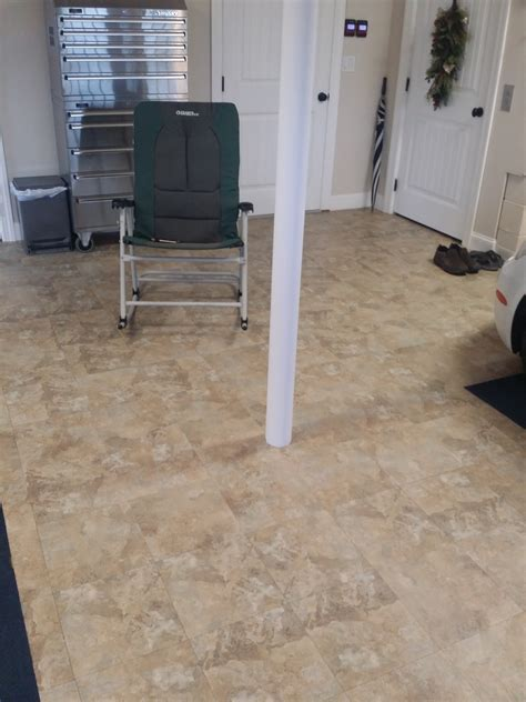 garage floor paint for boat hull best garage floor coating the hull truth boating and fishing forum
