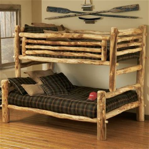 cabelas beds 1000 ideas about size bunk beds on