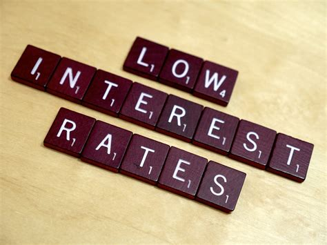Ultra Low Rates To Stay?  Unsecured Loans For You. Wordpress Website Design Company. Mckinney Bankruptcy Attorney. Neuberger Berman Mlp Income Fund. Contemporary Music Colleges No Call Center. Apartments To Rent In Rockville Md. Dental Implants Bay Area Itil Foundation Cost. Free Online Trading Courses The Carpet Mill. Children Crisis Treatment Center