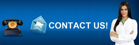 contact us graphic design logo design jrseo seo company australia jrseo delivers results