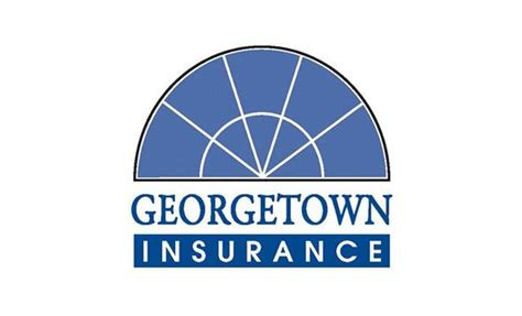 Georgetown insurance group is an independent insurance agency offering a comprehensive suite of insurance solutions to protect you from the unexpected. For-Profit | Housing Association of Nonprofit Developers (HAND) - Part 4
