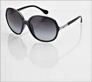 Dominique Chapatte Femme : lunettes de soleil dkny lunette de soleil de dominique chapatte ~ Medecine-chirurgie-esthetiques.com Avis de Voitures