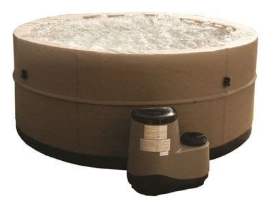 buy tub direct buy current play portable tub from our