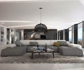 sofa weiss grau delife resida grau weiss 400x250 cm sofa lounge kaufen otto