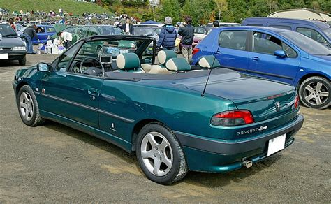 section 2 306 of the code file peugeot 306 roland garros 001 jpg