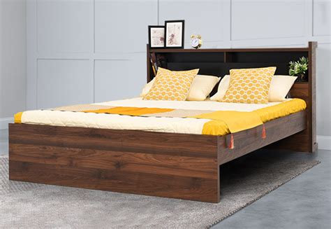 Places To Buy Beds by Beds Best Place To Buy Beds In India Royaloak