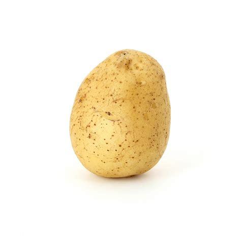 pomme de terre l 233 gumes