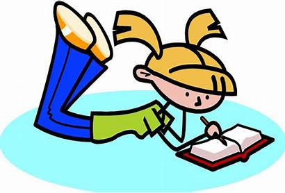 Clipart Writing Skills 2187 Clipartion