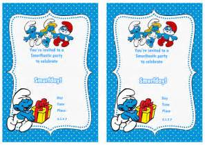 email wedding invitations smurf birthday invitations ajordanscart