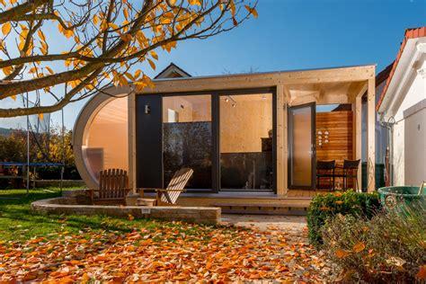 Gartenhaus Zur Sauna Umbauen by Gartenhaus Zur Sauna Umbauen Gartenhaus Umbau Zur Sauna