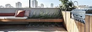 prix d39un toit terrasse tarif moyen cout de construction With prix d un toit terrasse