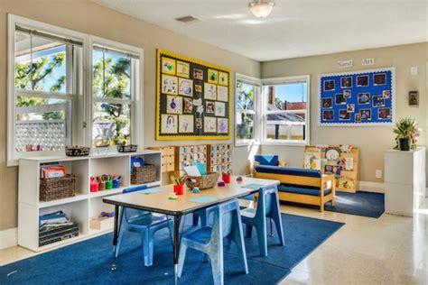 culver city preschool preschool amp pre k home sweet home 576