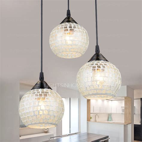 Glass Pendant Lights Color ? AWESOME HOUSE LIGHTING