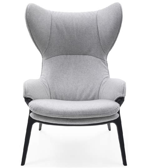 Poltrona Cassina by 395 P22 Armchair Cassina Milia Shop